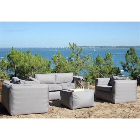 mobilier jardin gonflable salon de jardin gonflable sitin pool vente salon de jardin gonflable sitin pool
