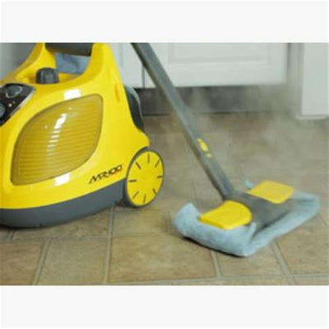 bed bug steam cleaner vapamore mr 100 primo bed bug killer steam cleaner ad