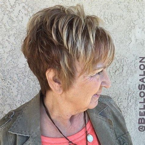 hair cut for a 53 old women 1000 ideas about hairstyles for older women on pinterest
