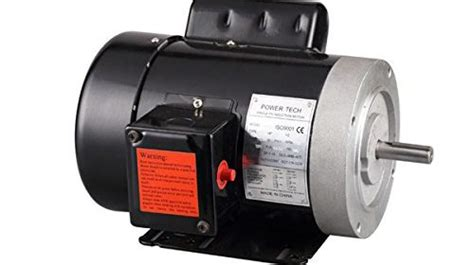 Electric Motor Store by 115 230v Electric Motor Store