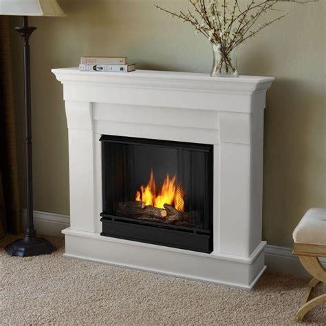 top ventless gel fuel fireplace review complete buying