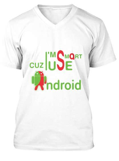 New T Shirt Pria The Samurai Android Terlaris this android t shirt crappydesign