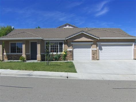 3946 hummingbird dr antioch ca 94509 foreclosed home