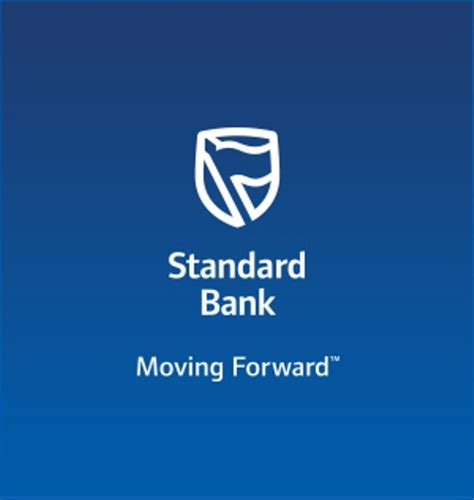 stadard bank standard bank appoints ceo for drc caj news africa