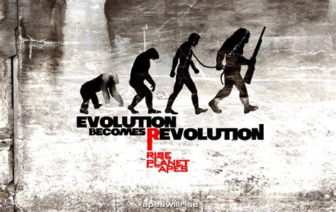 typography evolution wallpapers 1280x1024 typography evolution planet of the apes rise of the