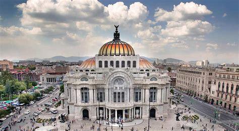 ciudad de mexico ciudad de mexico tsrcappleww los contertulios ciudad de m 233 xico gentilicios