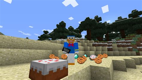 mods in minecraft for ipad ipad mod minecraft tablet device azminecraft info