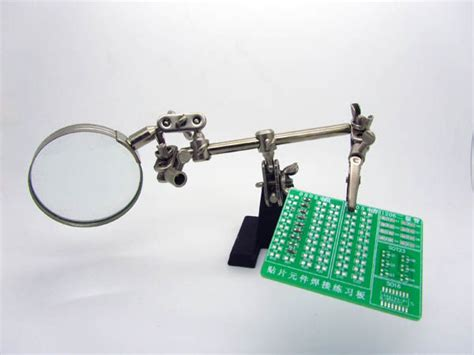 smd resistor how to solder soldering basic smd do it yourself