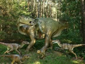 Hilton Bed Dino Park Picture Of Dino Park Rehburg Loccum Tripadvisor