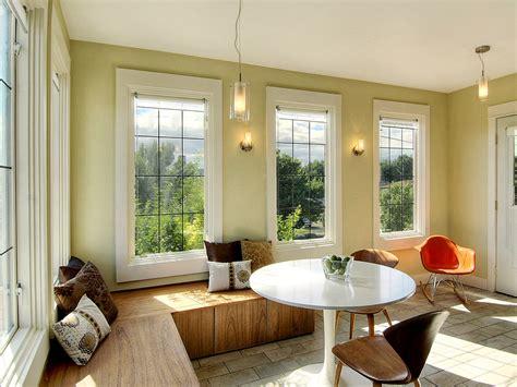 Kitchen Bench Seating Ideas Stunning Window Mullions Decorating Ideas With Quanza Hut