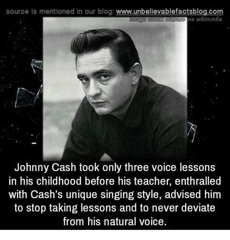 Johnny Cash Meme - 25 best memes about bae and teacher bae and teacher memes