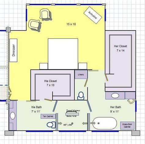 modern bathroom floor plans bathroom modern layout bathroom floor plans bathroom