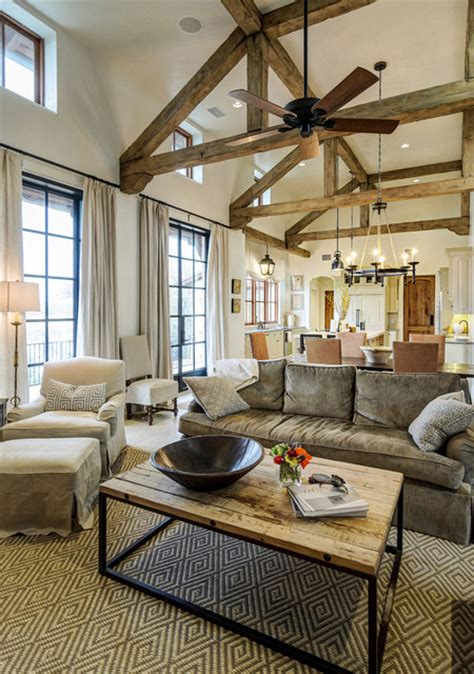 award winning living rooms award winning lake travis residence