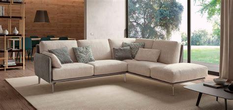 divani letto firenze lenzi arredamenti divani poltrone divani letto firenze