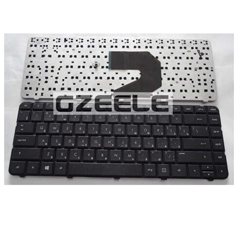 Keyboard X45a hp 630 keyboard reviews shopping hp 630 keyboard reviews on aliexpress alibaba