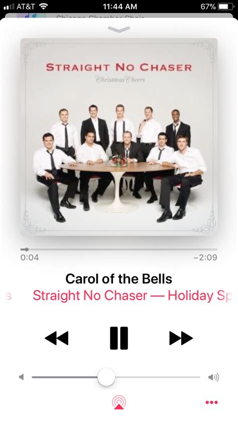 best carol of the bells version the 7 best quot carol of the bells quot versions