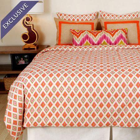 joss main bedding carnival bedding set at joss main 316 la chambre 224