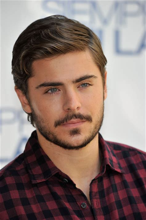 Hair Gallery Pictures Haircut by Zac Efron Hairstyles Pictures Hair Gallery Hairstyles