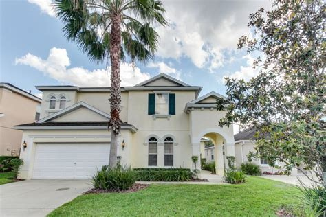 disney vacation home sold calabay parc bardell real estate