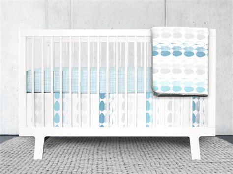 giveaway doodlefish crib bedding project nursery giveaway olli lime crib bedding set