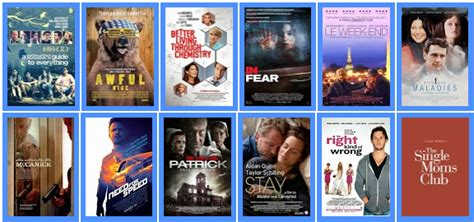 download film terbaru indonesia com blog download film bioskop indonesia terbaru 2013