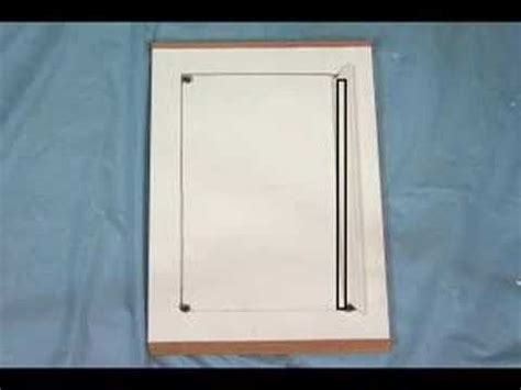 how to make your own kitchen cabinet doors make your own kitchen cabinet doors woodworking projects