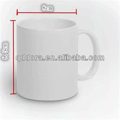 mug design dimensions magic mug photo sublimation ceramic cup printed photo