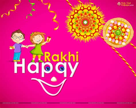 happy raksha bandhan images pictures photos wallpaper 2017