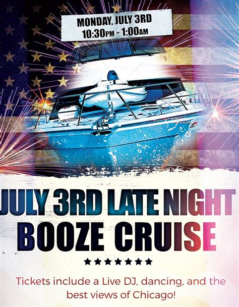 minneapolis boat show 2017 discount tickets july 3rd late night booze cruise