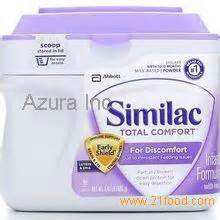 does similac total comfort cause constipation similac total comfort infant formula powder 0 12 months