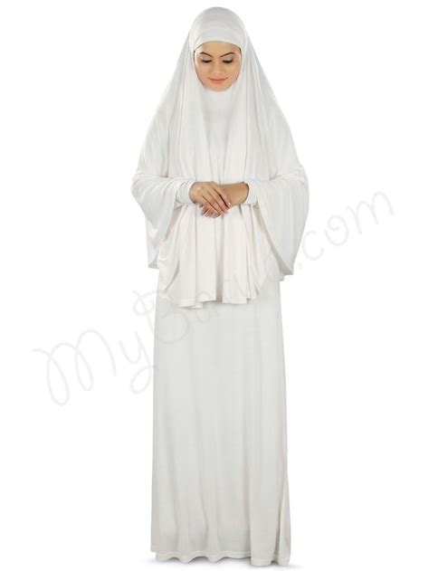 Quality Yonna Set Fashion Muslim 40 best images about prayer clothes on islamic