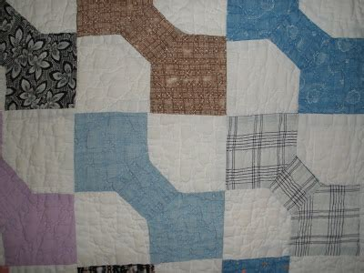 Strippy Overall Set quilts etc bowtie bonanza