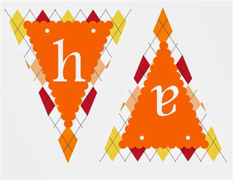 printable thanksgiving turkey decorations printable thanksgiving decorations