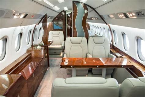 elon musk jet elon musk and his amazing us 70 million private jet n 628ts
