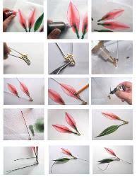 tutorial ali ooak ooak artist emporium fairy wing prints крылья