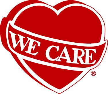 We Care by We Care Makes Annual Donations To Five Nonprofits Kp