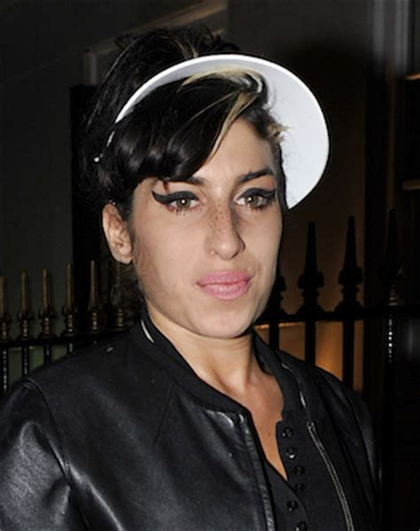 how did house die fact or fiction did amy winehouse die from alcohol withdraw thejasminebrand