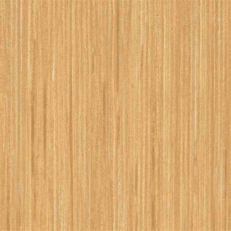 Glossy Wooden Laminated Sheet at Rs 450 /sheet   wooden
