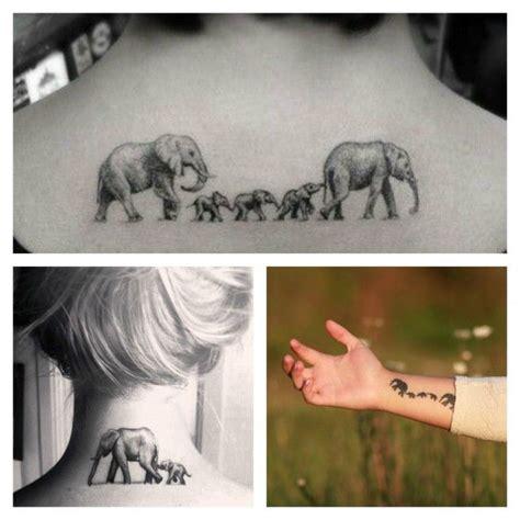 tattoo inspiration album oltre 25 fantastiche idee su tatuaggi musica su pinterest