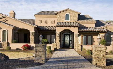 2013 arizona housing market
