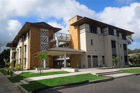 byu on cus housing byu housing 28 images byu idaho housing gallery byu idaho housing byu on cus