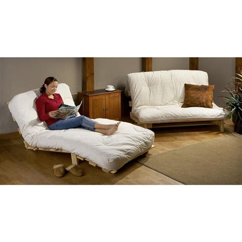 small futon bed ultra light futon bed 203856 living room