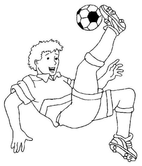 imagenes para pintar futbol dibujos de f 250 tbol para colorear imagenes de f 250 tbol