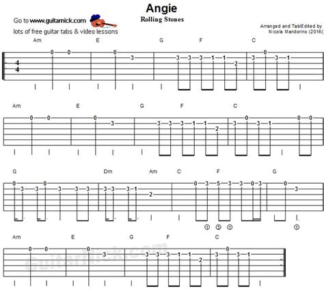 guitar images  pinterest guitars guitar classes  guitar lessons