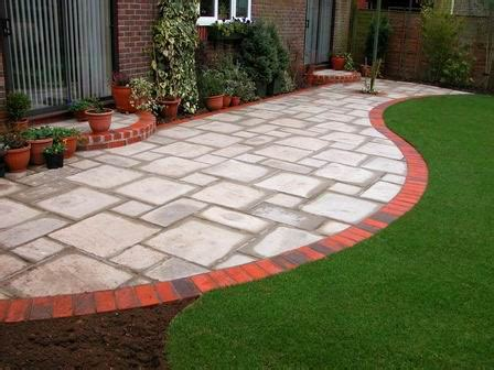 Patio Design Images Landscaping Handyman Service Handy2hands Gmail Patios