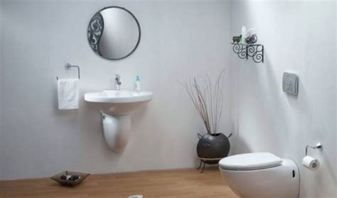 Best Bathroom Fittings Brands In India by India S 10 Best Bathroom Fittings Brands 2017 2018 Top