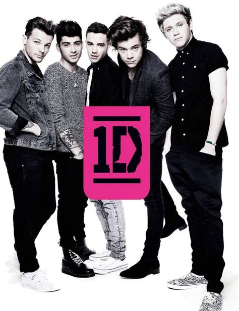 entradas de one direction pics of one direction 2014 entradas one direction madrid
