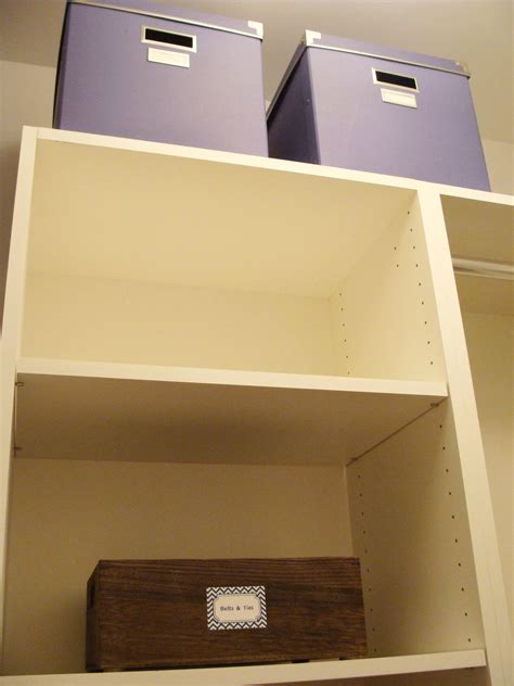 Top Shelf Meaning by Building Or Remodeling How To Design Your Closets