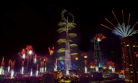 new year plans in dubai dubai leads the top five haunts to new year buro 24 7
