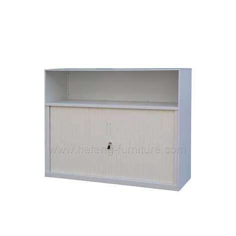 puertas persiana armarios de puertas de persiana hefeng furniture